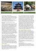 Beijing og Xian - Unik Travel - Page 3