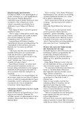 Børnekultur er uundværlig - Page 2