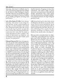 Interview med dr. Edmund Storms - DIFØT - Page 4
