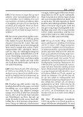 Interview med dr. Edmund Storms - DIFØT - Page 5