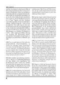 Interview med dr. Edmund Storms - DIFØT - Page 6