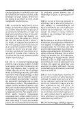 Interview med dr. Edmund Storms - DIFØT - Page 7