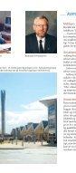 Din virksomhed - byens ansigt - Aalborg Kommune - Page 3