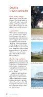 Din virksomhed - byens ansigt - Aalborg Kommune - Page 4