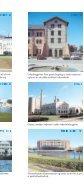 Din virksomhed - byens ansigt - Aalborg Kommune - Page 5