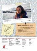 Barn og unge som utfordrer - Pedagogstudentene - Page 2