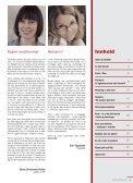 Barn og unge som utfordrer - Pedagogstudentene - Page 3