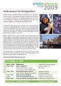 Europeiske impulser - Avfall Norge - Page 2