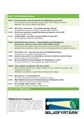 Europeiske impulser - Avfall Norge - Page 4