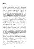 Graven 18-20 Ejendomme, beboere og erhverv ca. 1750-2000 - Page 3