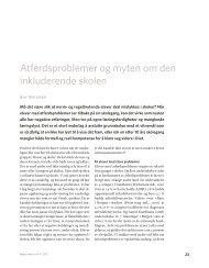 Les mer (PDF) - Terje Ogden