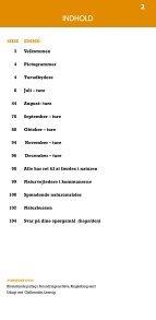 UD PÅ TUR UD PÅ TUR - Lemvig Turistbureau - Page 2