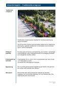 Beskrivelse af gravstedstyper på Almen Kirkegård - Aalborg Kommune - Page 7