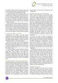 Sund stivelse og vegetabilsk vingummi - Inspirationsdag ... - Page 3