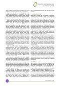 Sund stivelse og vegetabilsk vingummi - Inspirationsdag ... - Page 5