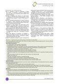 Sund stivelse og vegetabilsk vingummi - Inspirationsdag ... - Page 6