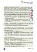 Sund stivelse og vegetabilsk vingummi - Inspirationsdag ... - Page 7