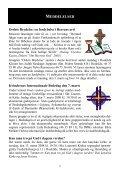 Sogneblad 2008-1 - Sankt Laurentii Kirke - Page 3