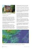 Genvedtagelse Lokalplan 12-005.indd - Lokalplan - Silkeborg - Page 4