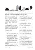 Genvedtagelse Lokalplan 12-005.indd - Lokalplan - Silkeborg - Page 5