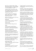 Genvedtagelse Lokalplan 12-005.indd - Lokalplan - Silkeborg - Page 7