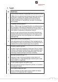 Solceller - BiS - Teknologisk Institut - Page 6