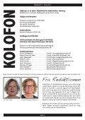 Juni 2011 - Højboskolen - Page 2