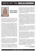 Juni 2011 - Højboskolen - Page 3