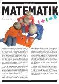Juni 2011 - Højboskolen - Page 4