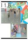 Juni 2011 - Højboskolen - Page 5