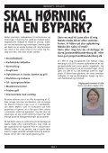 Juni 2011 - Højboskolen - Page 7