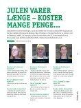 Nyheder fra Kofoeds Skole December 2005 nr. 4 Stop ... - Page 3