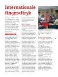 Nyheder fra Kofoeds Skole December 2005 nr. 4 Stop ... - Page 5