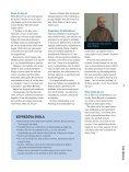 Nyheder fra Kofoeds Skole December 2005 nr. 4 Stop ... - Page 7