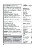 diføt-nyt 98.vp - heerfordt.dk - Page 2