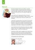 Møter og kurs 2013 - Fylkesmannen.no - Page 2