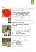 Møter og kurs 2013 - Fylkesmannen.no - Page 3