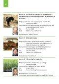 Møter og kurs 2013 - Fylkesmannen.no - Page 4