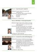 Møter og kurs 2013 - Fylkesmannen.no - Page 5