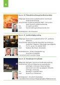 Møter og kurs 2013 - Fylkesmannen.no - Page 6