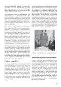 Impuls februar.indd - Nyimpuls.dk - Page 7