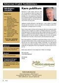 1 - TravService.dk - Page 2