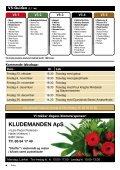 1 - TravService.dk - Page 6