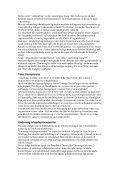At lære og leve i det nye kontor - Page 2