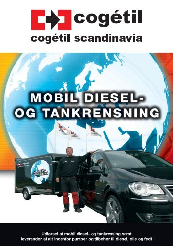 diesel- og tankrensnings folder.pdf