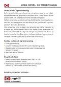 diesel- og tankrensnings folder.pdf - Page 2