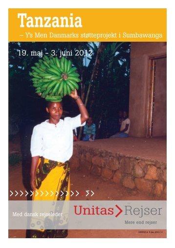1200723_Tanzania_Y's Men Danmark_19maj2012.indd