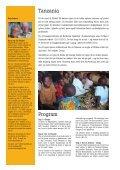 1200723_Tanzania_Y's Men Danmark_19maj2012.indd - Page 2