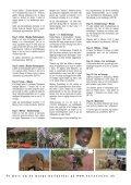 1200723_Tanzania_Y's Men Danmark_19maj2012.indd - Page 3
