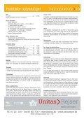 1200723_Tanzania_Y's Men Danmark_19maj2012.indd - Page 4
